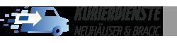Neuhäuser und Bracic GmbH